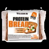 Weider Protein Bread 250g