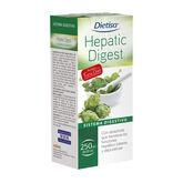 Dietisa Hepatic Digest 250ml