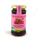 Granovita Mermelada Frutos Rojos Bio 240g