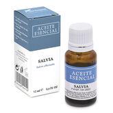 Planta Pol Aceite Esencial Salvia 12ml
