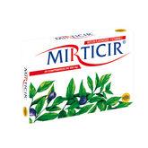 Robis Mirticir 30 Comp