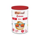 Nutriops Ecomil Quinoa Bio Instant 400g