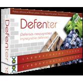Tegor Defenter 40 Caps