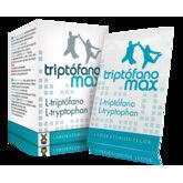 Tegor Triptofano Max 14 Sobres