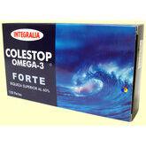 Integralia Colestop Omega 3 Forte 120 Per