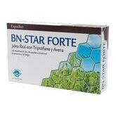 Montstar Jalea Bn-Star Forte 20 Viales