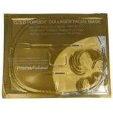 Prisma Nat Mascarilla Facial Oro Colageno 60g