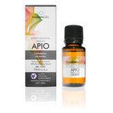 Terpenic Apio 10ml