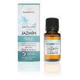 Terpenic Jazmin Absoluto 5ml