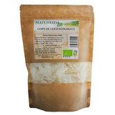 Naturvida Chips De Coco Bio 150g