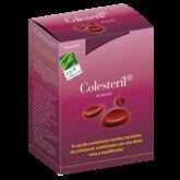 100%natura Colesteril 60 Cap