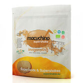 Energyfruits Macuchino Mix Eco Pack 500g