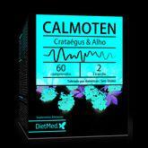 Dietmed Calmoten 60 Comp