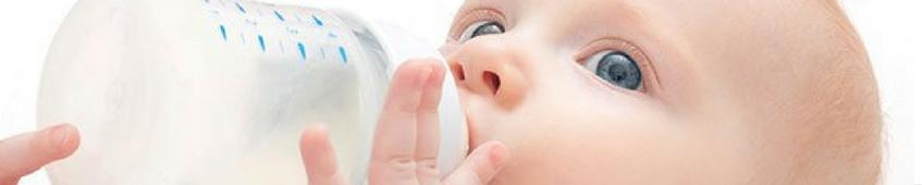 Accesorios Del Bebé