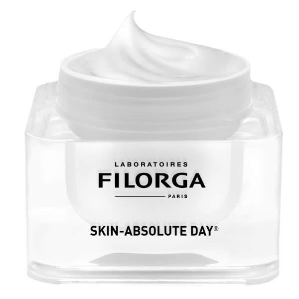 Filorga Skin-Absolute Day Ultimate Rejuvenating Day Cream 50ml