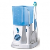 Waterpik WP-700 2-in-1