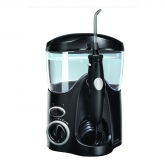 Waterpik Ultra Irrigator WP112E2 Black