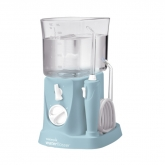 Waterpik Traveler Oral Irrigator WP316ED Blue