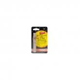 Carmex Moisture Plus Peach Sheer Tint