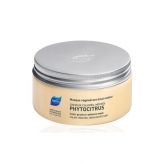 Phytocitrus Mask Color Protect Radiance Mask 200ml