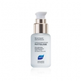 Phytolisse Serum Ultra Glossing Finishing 50ml