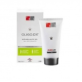 DS Laboratories Oligo DX Cellulite Reducing GEL 150ml