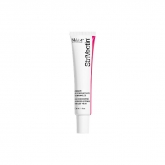 Strivectin Concentrado Antiarrugas Intensivo Para Ojos 30ml