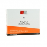 Ds Revita Anti Hair Loss  30 Tablets