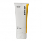 Strivectin Tightening Crema Corporal 200ml