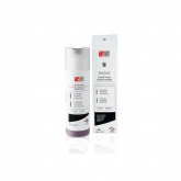 Ds Radia Purifying Conditioner 205ml