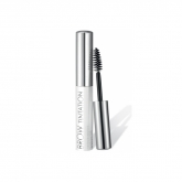 Talika Brow Tintation Eyebrow Tint 4.2ml