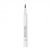Talika Lipocils Liner Eyeliner Eyelash Growth Black
