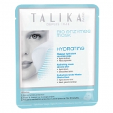 Talika Bio Enzymes Mask Hydrating 1 Unit