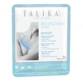 Talika Bio Enzymes Mask Décolleté 1 Unit