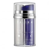 Talika Eye Quintessence Anti-Ageing Day And Night Treatment 2x10ml