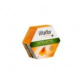 Vitaflor Jalea Real  Intelecto 20 Ampollas