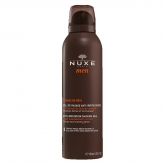 Nuxe Men Rasage De Rêve Anti Irritation Shaving Gel 150ml
