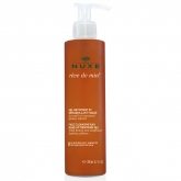 Nuxe Rêve De Miel Make Up Removing Gel 200ml