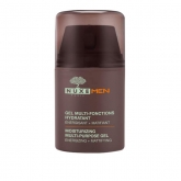 Nuxe Men Moisturizing Multi Purpose Gel 50ml