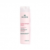 Nuxe Pétales De Rose Gentle Toning Lotion Face and Eyes 200ml