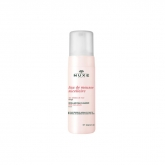 Nuxe Petales De Rose Micellar Foam Cleanser 150ml