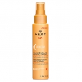 Nuxe Sun Milky Oil For Hair 100ml