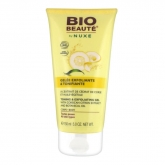 Nuxe Bio Beauté Toning And Exfoliating Gel 150ml