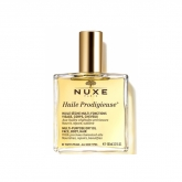 Nuxe Huile Prodigieuse Multi Purpose Dry Oil 50ml