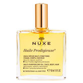 Nuxe Huile Prodigieuse Aceite Seco Multi Función 50ml