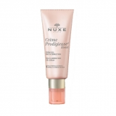 Nuxe Crème Prodigieuse Boost Multi-Correction Gel Cream 40ml