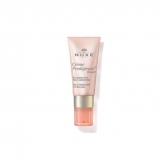 Nuxe Crème Prodigieuse Boost Multi-Correction Eye Balm Gel 15ml