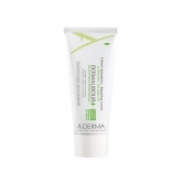 A-Derma Deremoalibour Repairing Cream 50ml