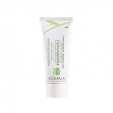 A-Derma Deremoalibour Repairing Cream 50ml
