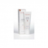 Avene Couvrance Fluid Foundation Correctors Golden 30ml